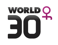 World of 30 | Platform for a Generation Worldwide