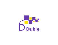Double corporate identity