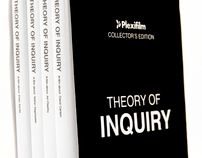 Theory of Inquiry