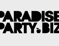 Paradise Party.Biz