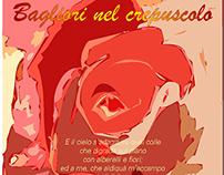 Grafica Editoriale - Copertine libri