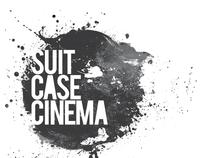 SuitCase Cinema | Magisch Realisme