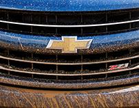 Happy Valley, Happy Chevy: LHM Chevrolet Provo