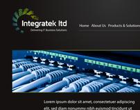 Integratek