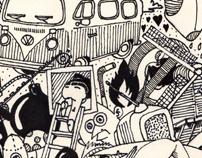 BlackBook_Illustration