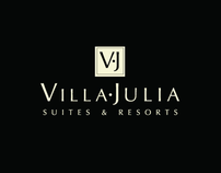 V·J Suites & Resorts