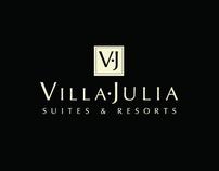 V·J Suites & Resorts