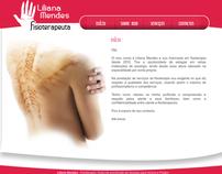 Liliana Fisioterapeuta