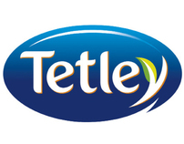 Communication campaign (tetley)