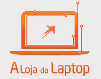 A Loja do Laptop