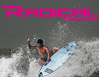 Radical Magazine #64