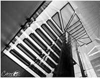 Penthouse - Sursock