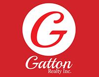 Gatton Realty, Inc.