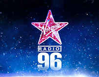 Virgin Radio 96