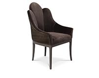 ANASTASIA Chair | By KOKET