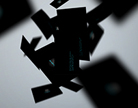 Business card pack 1.