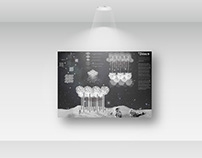 iBosco - Paesaggio Idee - Forest Graal