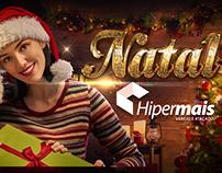 VT Natal Hipermais