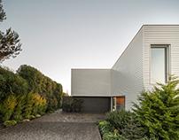 PVC House