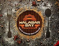 Design Your Buffet-Malabar Bay