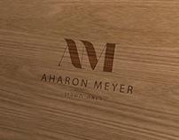 Lawyer brand design