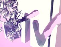 MTV: Allstar Weekend Promo
