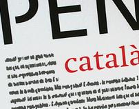 PEN Català