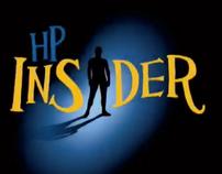 HP INSIDER