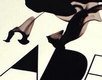 CNT Split 2010 / 2011 / Premieres / Adel i Mara