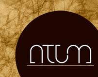 ATUM ( Atelier da Universidade do Minho )