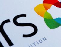 STARS QRIS Branding
