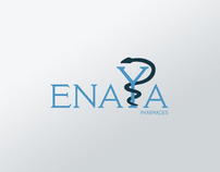 Enaya Pharmacies