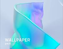 wallpaper pack.