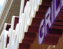 Reifschneider's Grill & Grape