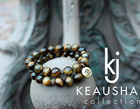 KeAusha J Collection