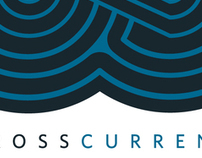 Cross Current Ventures logo