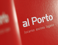 Al Porto Panettone And Pastry Packaging Line