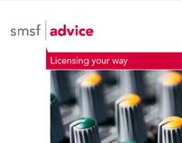 SMSF Advice | web