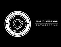 MIV - Mario Andrade Fotografias