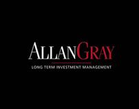 Investment explainer videos