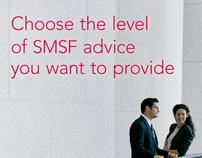 SMSF Advice | advertising