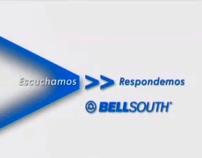 Bellsouth commercial