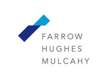 Farrow Hughes Mulcahy | identity
