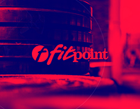 Fitpoint-fitness club