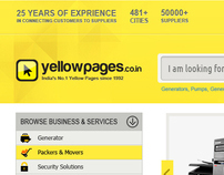 www.yellowpages.co.in