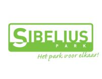 Sibeliuspark Oss