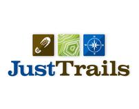 JustTrails