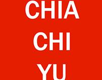 Chia–Chi Yu
