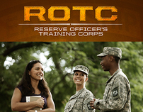 RESERVE OFFICER'S TRAINING CORPS