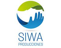 Siwa Producciones